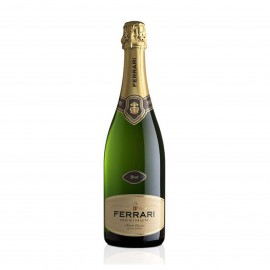 Trento DOC - Ferrari Maximum Brut